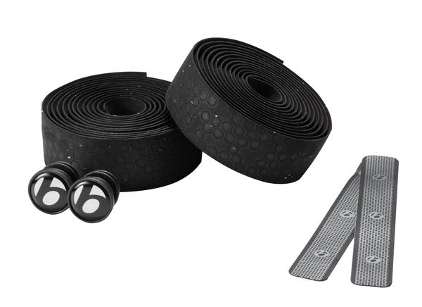 Bontrager Cork Bar Tape