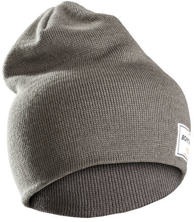 Bontrager Beanie Color: Smoke