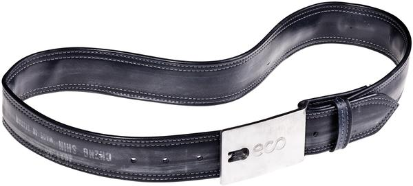 Bontrager Belt Eco