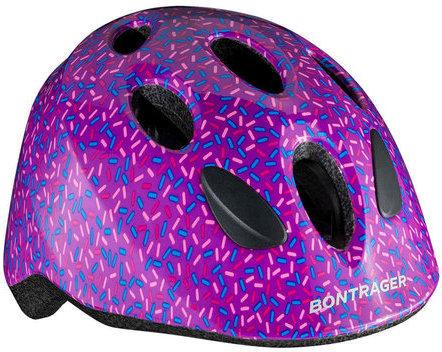 Bontrager Big Dipper Bike Helmet - Kid's