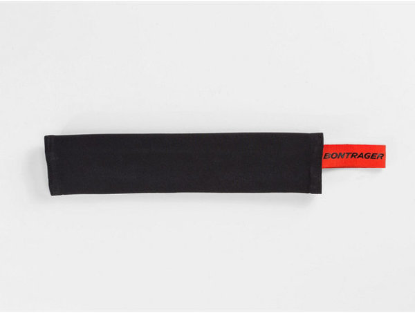 Bontrager BITS Internal Frame Storage Bag Color: Black