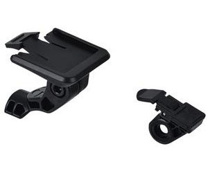 Bontrager Blendr Accessory Mount Kits Color: Black