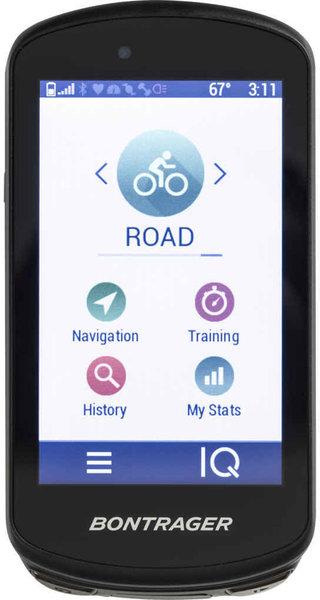 Bontrager Garmin Edge 1030 GPS Cycling Computer