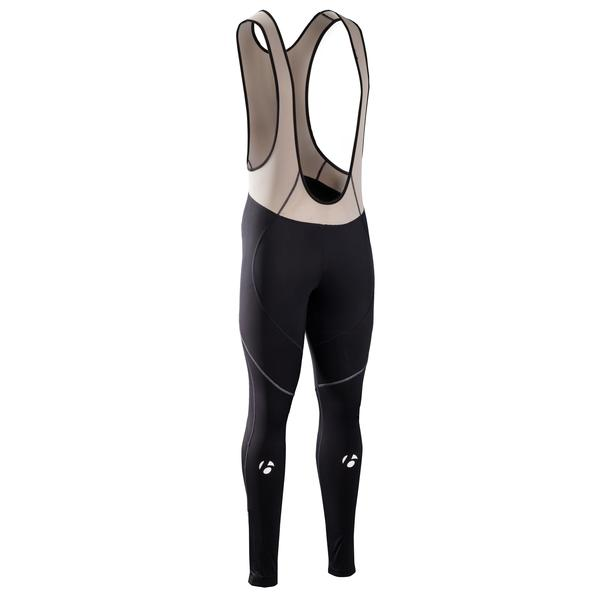 Bontrager Race Thermal Bib Tights