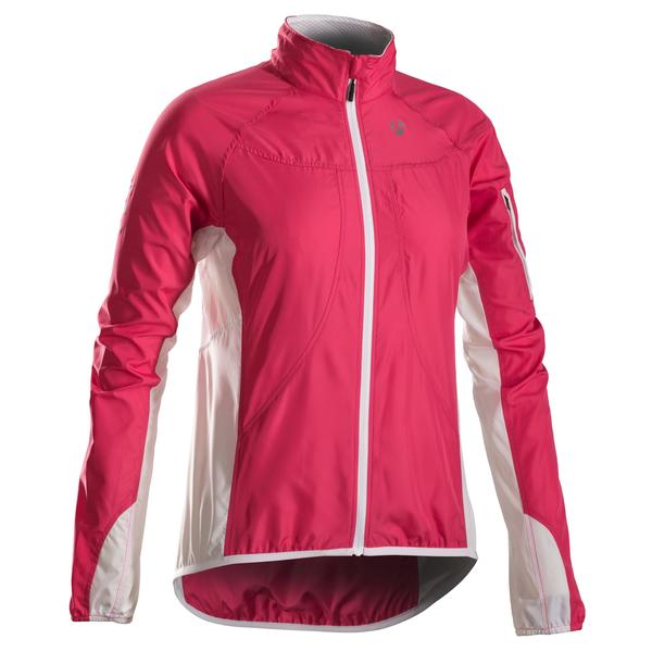 Bontrager Race Windshell Jacket