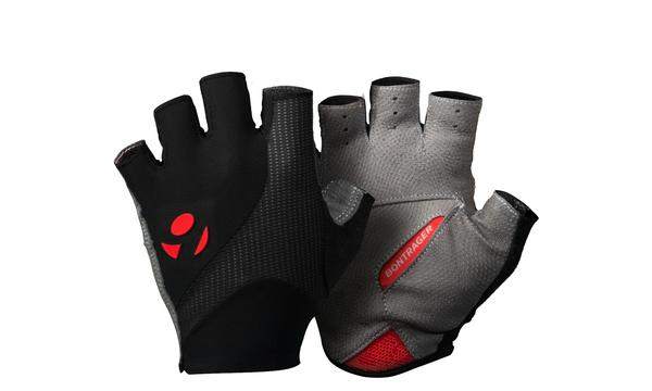 Bontrager RXL Gloves Color: Black