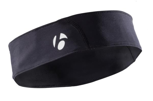 Bontrager Summer Headband Color: Black