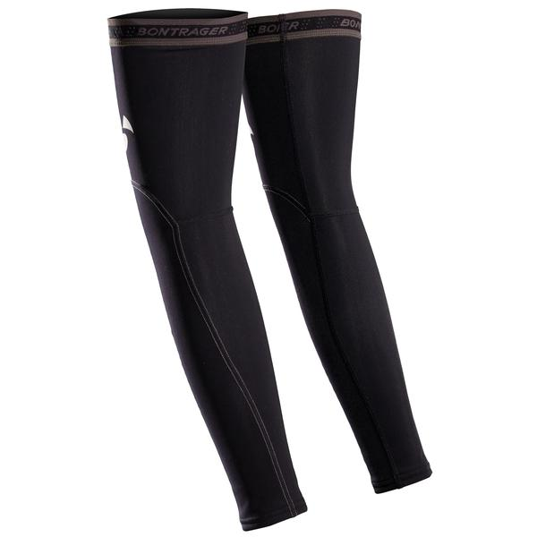 Bontrager Thermal Arm Warmers Color: Black