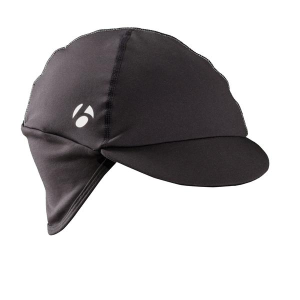 Bontrager Thermal Cycling Cap Color: Black