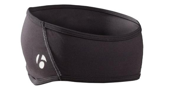Bontrager Thermal Headband Color: Black