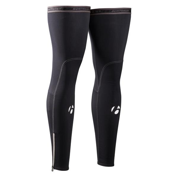 Bontrager Thermal Leg Warmers Color: Black