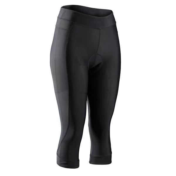 Bontrager Vella Knickers Color: Black