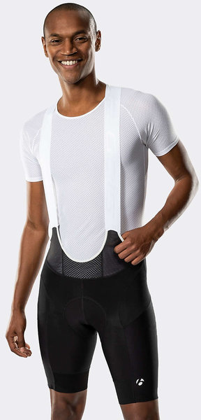 Bontrager Velocis Bib Cycling Short Color: Black
