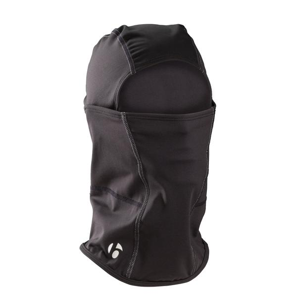 Bontrager Windshell Balaclava Color: Black