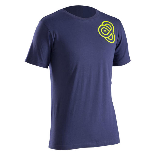 Bontrager C3 Project T-Shirt