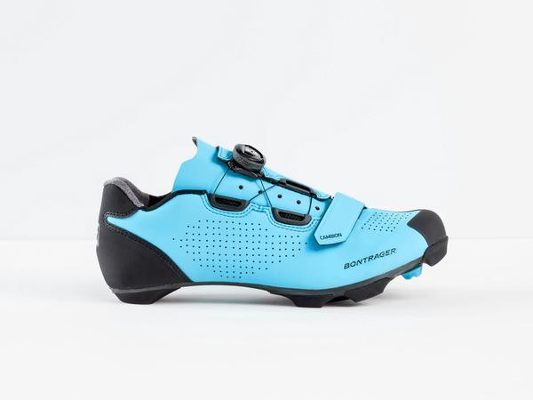 Bontrager Cambion Mountain Shoe