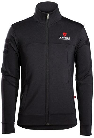 Bontrager Certified Service Track Jacket