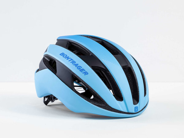 Bontrager Circuit MIPS Road Helmet Color: Azure
