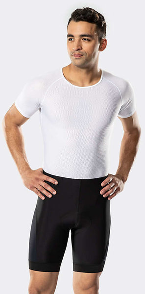 Bontrager Circuit Cycling Short Color: Black