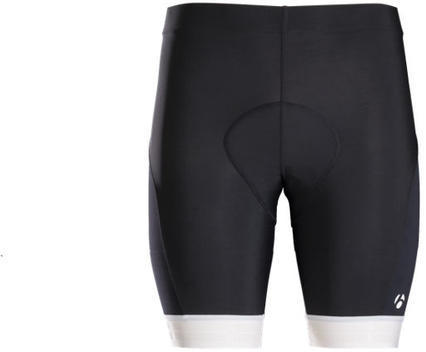 Bontrager Circuit Shorts Color: White