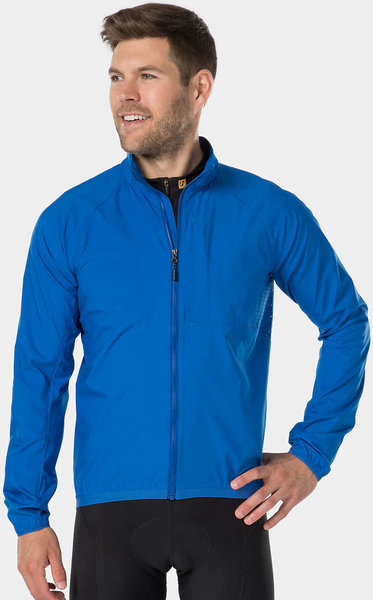 Bontrager Circuit Windshell Cycling Jacket
