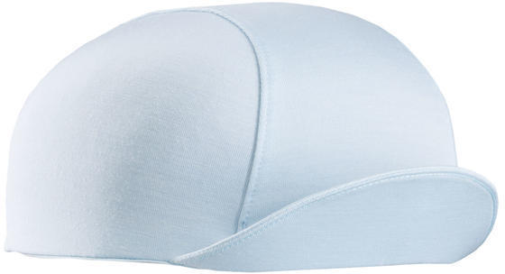 Bontrager Classique Cycling Cap Color: Powder Blue