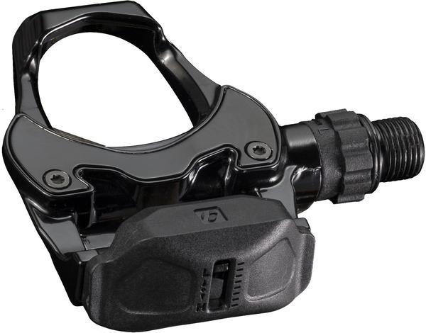 Bontrager Comp Road Pedal Color: Black