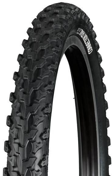 Bontrager Connection Trail Kids MTB Tire