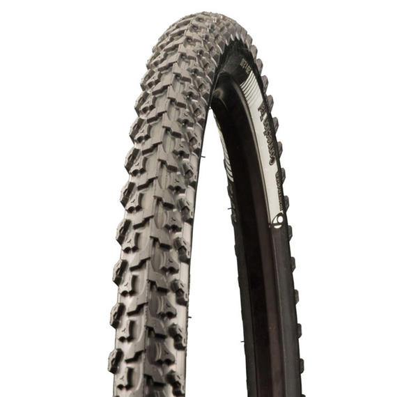 Bontrager Connection Trail Tire 27.5-inch