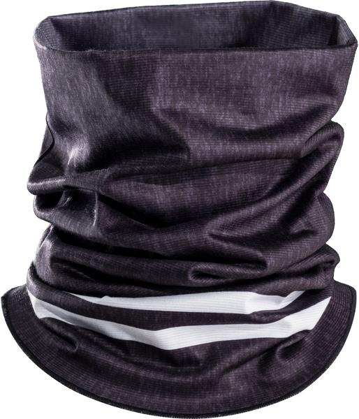 Bontrager Convertible Cycling Neck Gaiter Color: Black