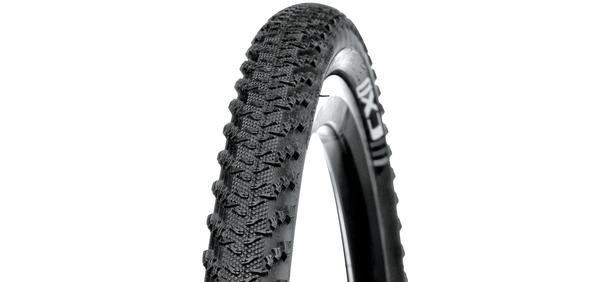 Bontrager CX0 TLR Tire (700c)