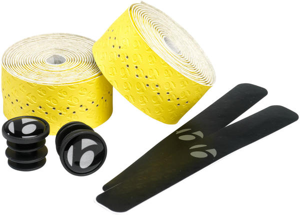 Bontrager Microfiber Tape Color: Yellow