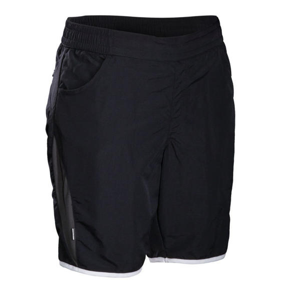 Bontrager Dual Sport WSD Shorts Color: Black