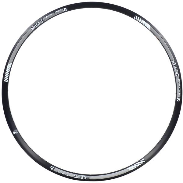 Bontrager Duster Rim Color: Black