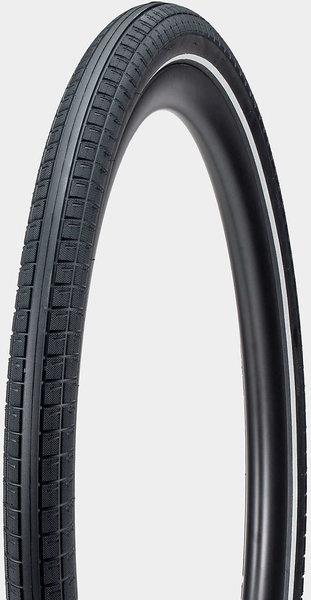 Bontrager E6 Hard-Case Lite E-bike Tire 700c