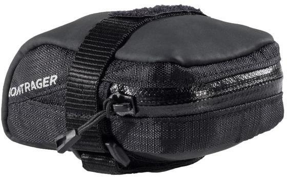 Bontrager Elite Micro Seat Pack Color: Black