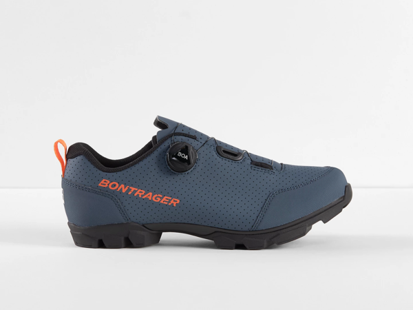 Bontrager Evoke Mountain Bike Shoe