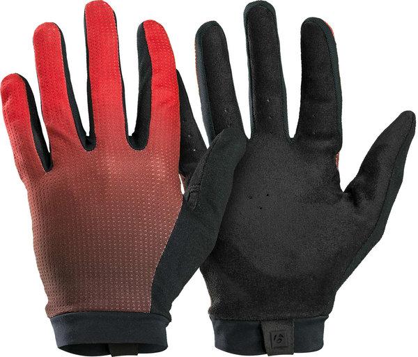 Bontrager Evoke Mountain Glove - Men's