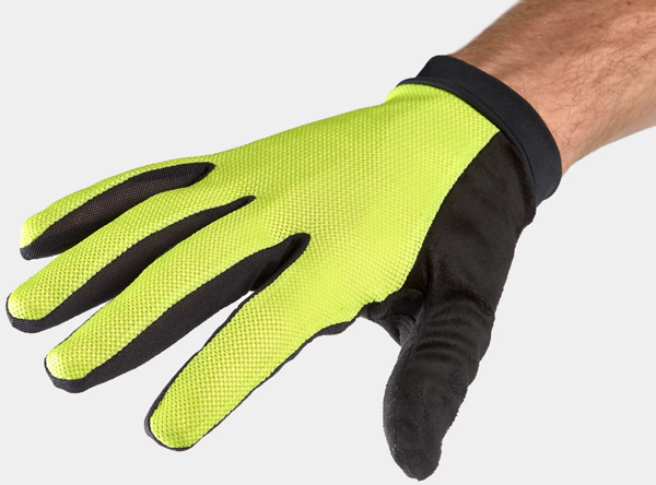 Bontrager Evoke Mountain Glove