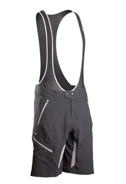 Bontrager Evoke Bib Shorts