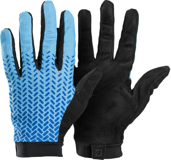 Bontrager Evoke Mountain Glove - Women's - 2020
