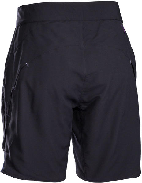 Bontrager Evoke WSD Shorts Color: Black