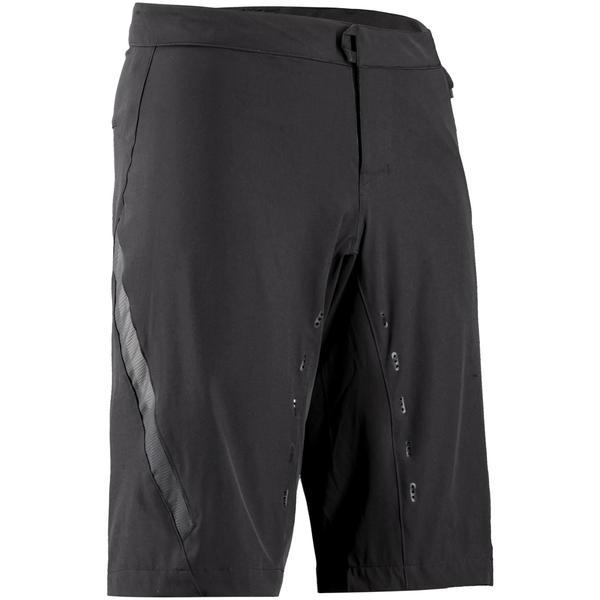 Bontrager Foray Shorts -