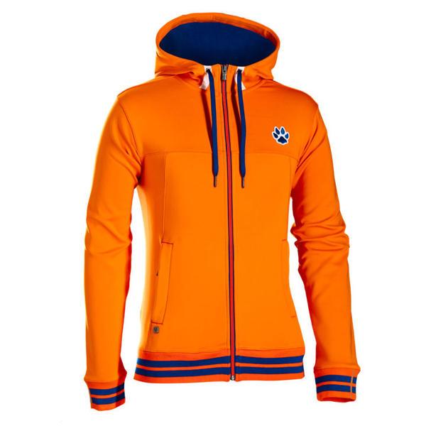 Bontrager Premium Full Zip Hoodie