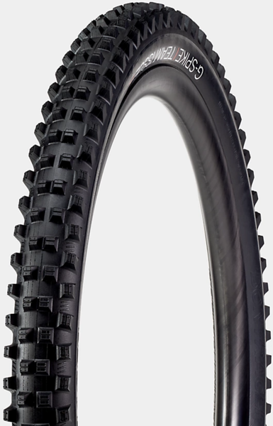 Bontrager G-Spike Team Issue MTB Tire 29-inch