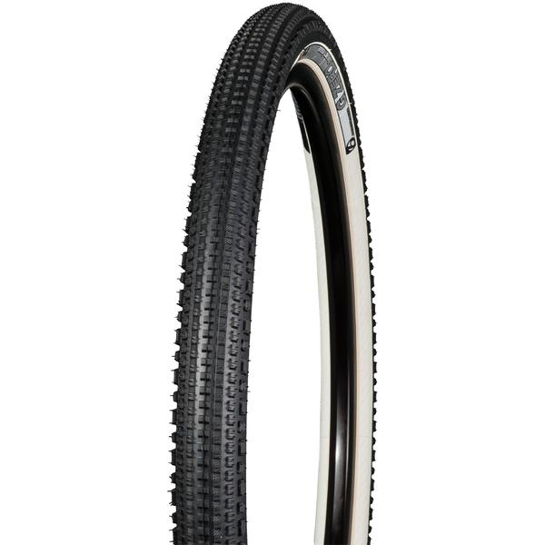 Bontrager G Zero Team Issue Tire