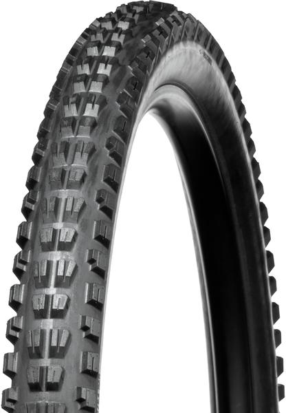 Bontrager G4 Team Issue Factory Overstock Tire