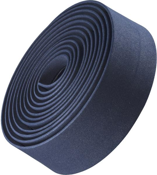 Bontrager Gel Cork Handlebar Tape Color: Deep Dark Blue