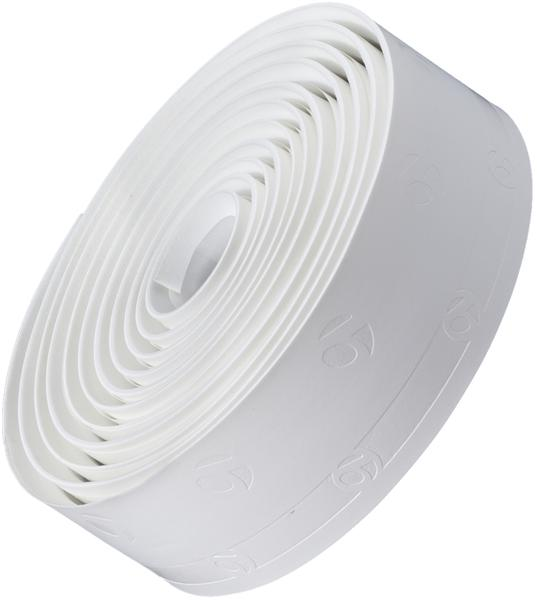 Bontrager Gel Grip Factory Overstock Tape Color: White