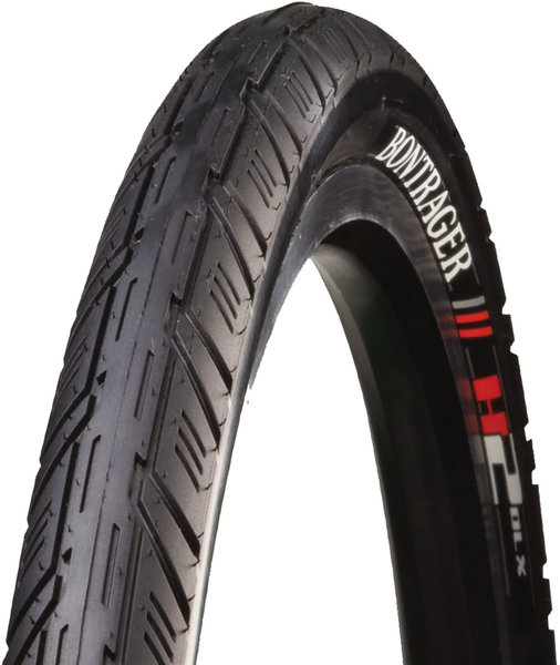 Bontrager H2 Kids' Road 24-inch Tire